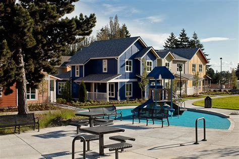 section 8 king county kcha section 8 king county housing authority gt find a