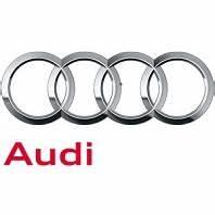 Location Longue Durée Audi : lld location de voiture longue dur e pour les particuliers ou les professionnels chez sixt ~ Gottalentnigeria.com Avis de Voitures