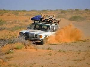 Desert Des Bardenas En 4x4 : raid voiture ~ Maxctalentgroup.com Avis de Voitures