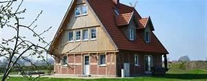 Haus Bauen Was Beachten : dlk ihr fachwerkhaus bauen wir nach ihren w nschen ~ Frokenaadalensverden.com Haus und Dekorationen