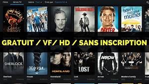 Motors Tv Gratuit Sur Internet : comment regarder des films gratuitement en fran ais sur streaming 2018 youtube ~ Medecine-chirurgie-esthetiques.com Avis de Voitures