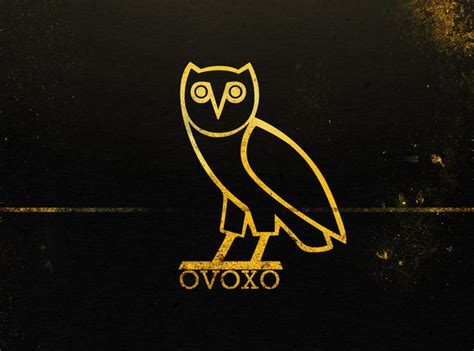 answer drakes record label  called ovo sound quiz