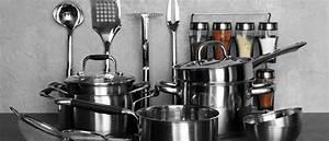 Edelstahl Kaffeekanne Reinigen : edelstahl reinigen so bringen sie das material wieder zum gl nzen ~ Eleganceandgraceweddings.com Haus und Dekorationen