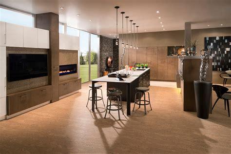 modern kitchen design wood mode cabinets kitchen