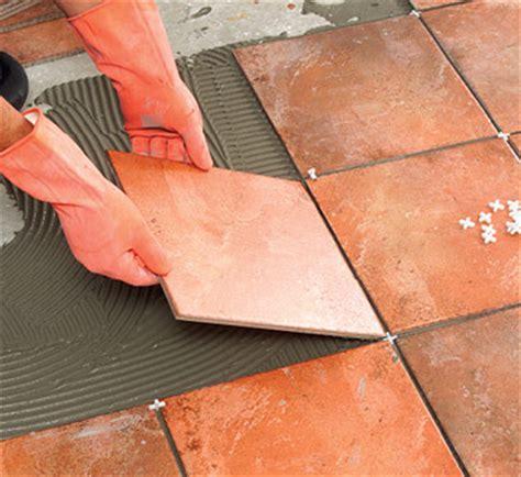 installing ceramic tile floor plywood free programs