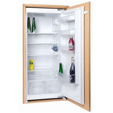 materiel cuisine discount réfrigérateur encastrable beko achat vente pas cher
