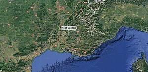 Meteoblue Bastia Simple Elegant Meteoblue La Rochelle By Chambre Garcon Gris Et Jaune U Orleans