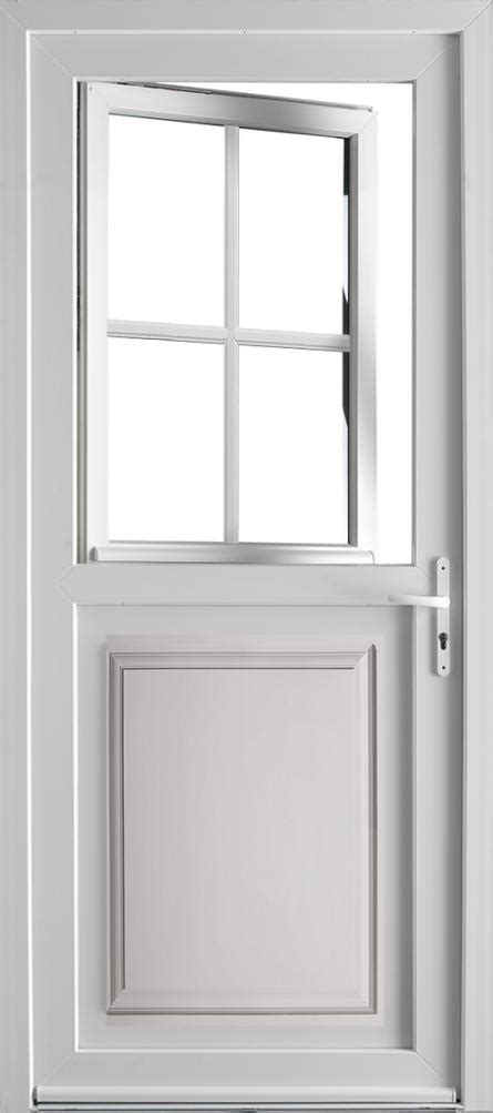 porte d entree vitree pvc portes d entr 233 e pvc hirondelle 2 swao
