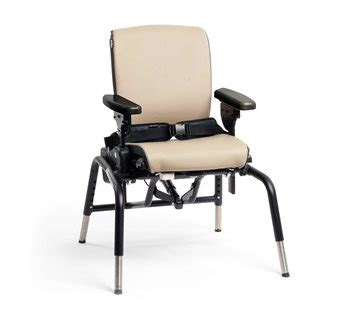 rifton features of the rifton activity chair rifton s