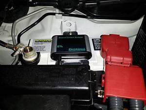 Kit Flex Fuel : another flex fuel kit this one from buschur racing r35 ~ Melissatoandfro.com Idées de Décoration