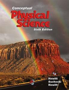 Hewitt  Suchocki  Hewitt  U0026 Hewitt  Laboratory Manual For