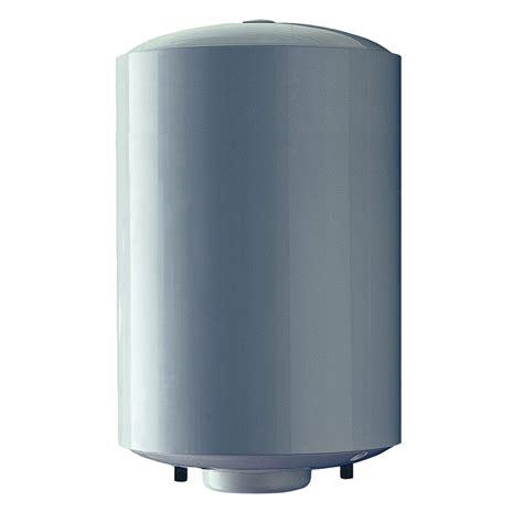 chauffe eau electrique cuisine chauffe eau électrique vertical mural 75 l leroy merlin
