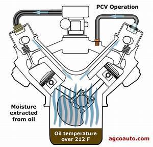 Agco Automotive Repair Service - Baton Rouge  La - Detailed Auto Topics