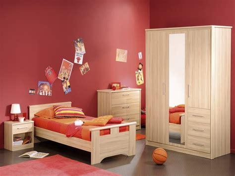 pbteen design   bedroom girl hipster teen bedroom