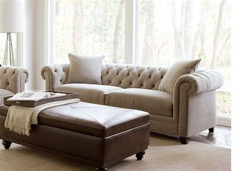 Parlor Couch Idea (too Big) 1 Bedroom Apartments In Philadelphia 2 Louisville Ky North Shore Canopy Set Closets Designs One Boston For Rent Hagerstown Md Borders Football Themed