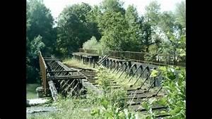 Barberey St Sulpice : pont canal de barberey saint sulpice de 2005 2015 youtube ~ Medecine-chirurgie-esthetiques.com Avis de Voitures