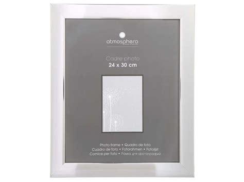 cadre photo numerique conforama cadre photo cadre chez conforama
