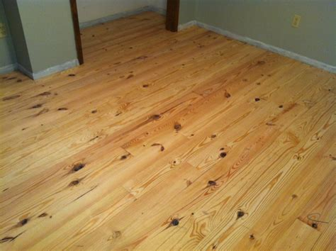 Pine Laminate Planks Houses Flooring Picture Ideas