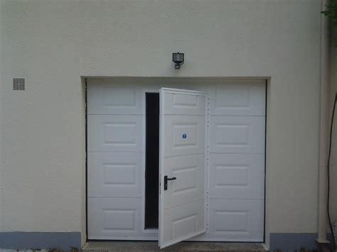 fabricant de portes de garage sectionnelle horizontale 224 vitrolles portes de garages et rideaux
