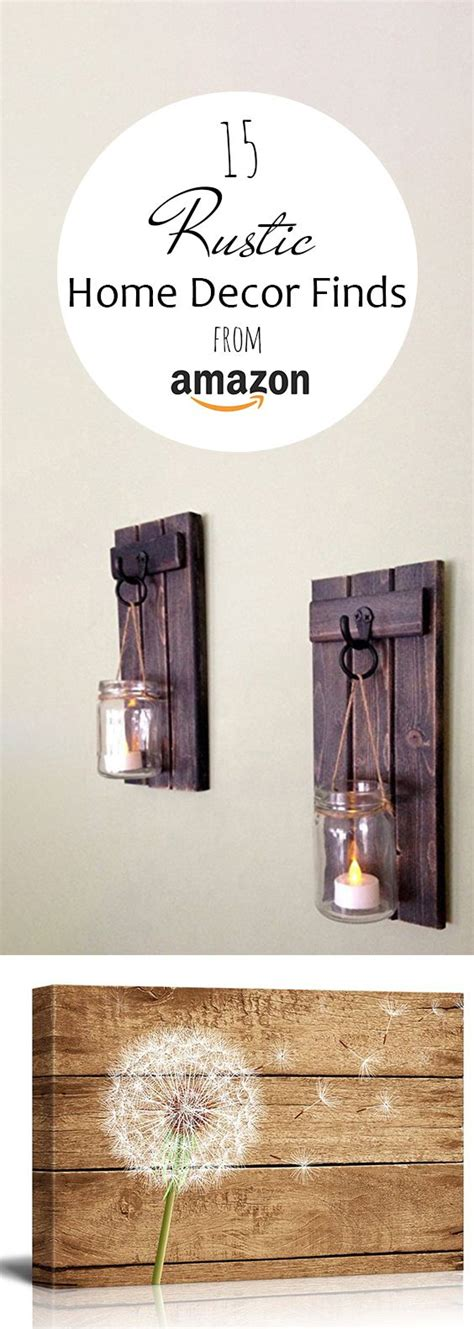 Inexpensive Home Decor by Best 25 Inexpensive Home Decor Ideas On Home