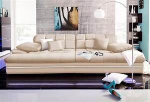 Big Sofa Microfaser : big sofa online kaufen otto ~ Indierocktalk.com Haus und Dekorationen