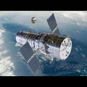 Hubble Space Telescope Achievements - Pics about space