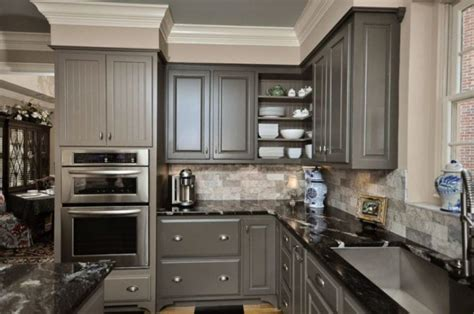cost  paint kitchen cabinets williams painting