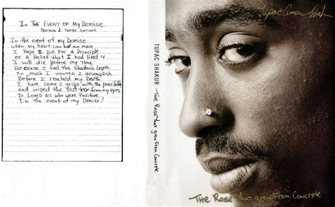 shed so many tears tupac mp3 72 world pnemuk 100 tupac shed so many tears