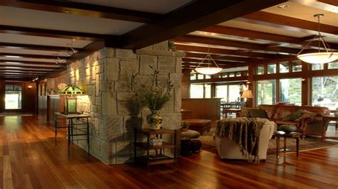 open floor plans small home rustic open floor plan homes rustic open floor plans treesranchcom