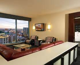 elara a hilton grand vacations 2 king 2 bedroom premier