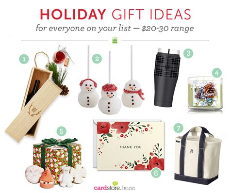 fun holiday gifts fun holiday gifts new 20 gifts under