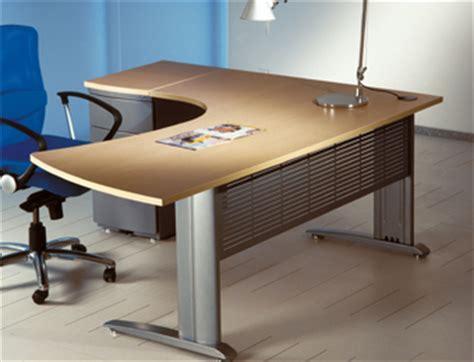 destockage mobilier de bureau professionnel mobilier de bureau bureaux sièges armoire à rideaux