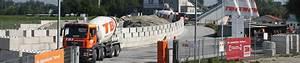 Beton Mauersteine Preisliste : preisliste agbs beton pumpen transport beton ~ Michelbontemps.com Haus und Dekorationen