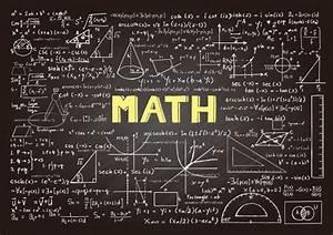 Mathematics Vectors, Photos and PSD files | Free Download