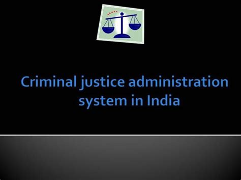Criminal Justice Administration In India Authorstream. Apply For Pre Approved Credit Card. High School Newspapers Accounting And Payroll. Cyber Threat Assessment House Insurance Price. Pyramid Heating And Cooling Nj Mold Removal. Vet Tech Training Online Mercy Health Oklahoma. In And Out Tax Service Goldman Sachs Holdings. Instant Business Credit Best Legal Recruiters. Skin Care Products For Acne Prone Skin