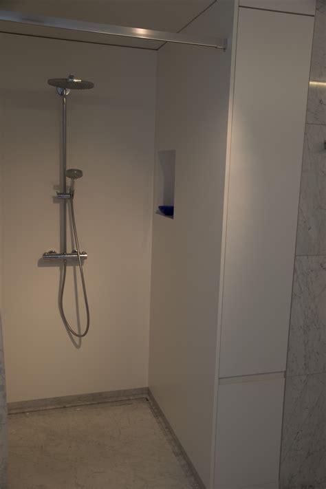 archiplan badkamer - Volkern Badkamer
