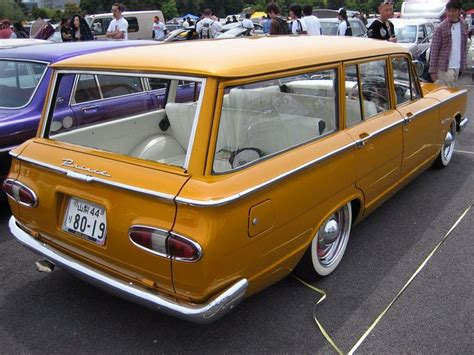 nissan gloria wagon best 613 cars images on pinterest other datsun 240z toyota celica and subaru
