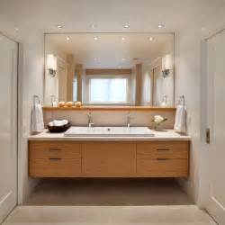 who sells this vanity and mirror shelf