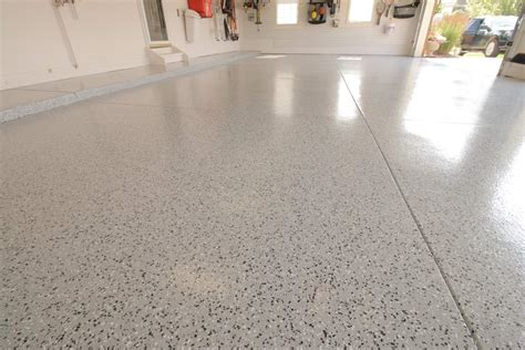 epoxy flooring ta top 28 epoxy flooring llc 28 best epoxy flooring llc new jersey pennsylvania epoxy