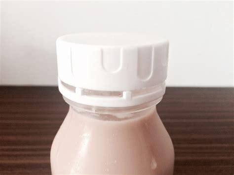 mylkinc almond milk review   love  foods  beauty