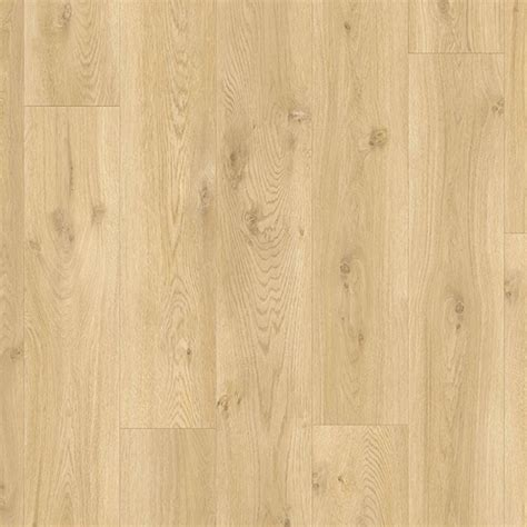 vinyl plank flooring universal oak quickstep livyn balance click 4 5mm drift oak beige vinyl flooring leader floors