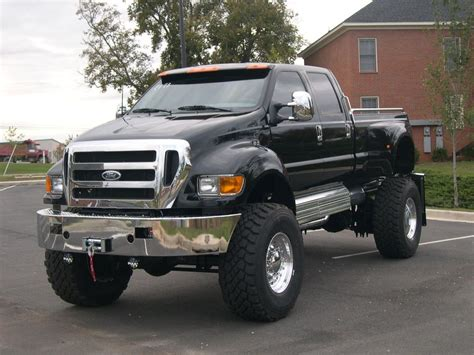 Custom Ford F650 by Ford F650 Top Wallpapers Hd Ford Ford F650 Ford