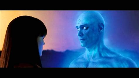 dr manhattan miracles youtube