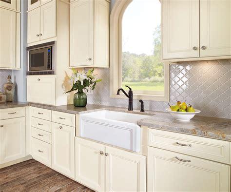 kitchen design gallery waypoint living spaces