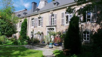 immobilien kaufen belgien immobilien in belgien kaufen oder mieten immowelt de