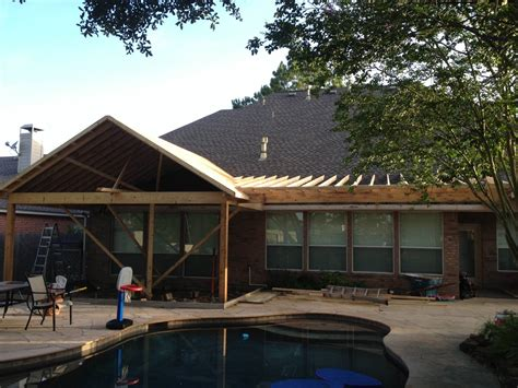 picketts patio cover patio covers katy tx patio