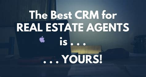 How To Hire The Best Real Estate For Your New York by Real Estate Materials For Agents By Brian Icenhower