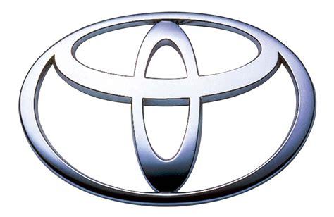 toyota company cars toyota logo auto cars concept
