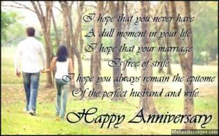 beautiful marriage wishes anniversary wishes for couples wishesmessages