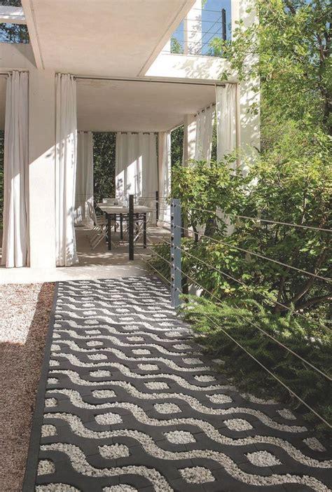 terrasse 8 rev 234 tements de sol tendance c 244 t 233 maison
